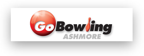 GoBowling-Home-Button-Ashmore