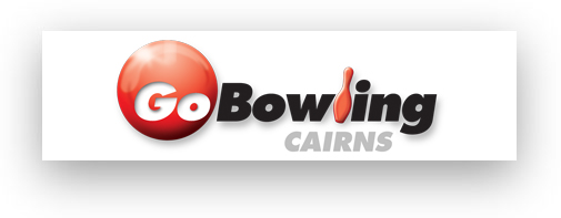 GoBowling-Home-Button-Cairns